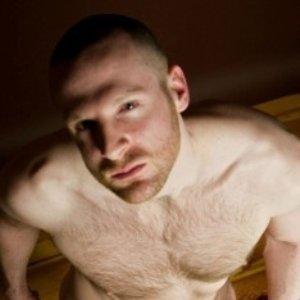 Актёр гей-порно Tim Kruger (Тим Крюгер)