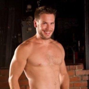 Актёр гей-порно Hans Berlin (Ганс Берлин)