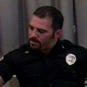 Актёр гей-порно Hank Hightower (Хэнк Хайтауэр)