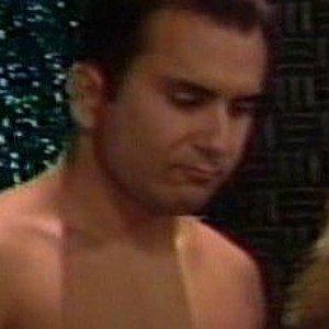 Актёр гей-порно Patrick Ives (Патрик Айвс)
