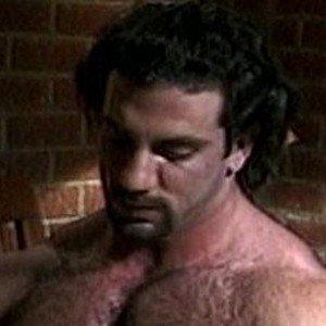 Актёр гей-порно Tom Katt (Том Катт)