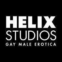 Порно-студия Helix Studios