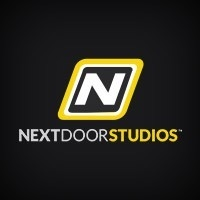 Гей-студия Next Door Studios