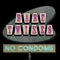 Гей-студия Bare Twinks