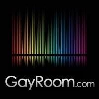 Гей-студия Gay Room