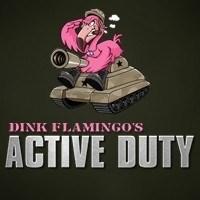 Гей-студия Active Duty