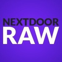 Порно-студия Next Door Raw