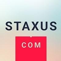 Гей-студия Staxus