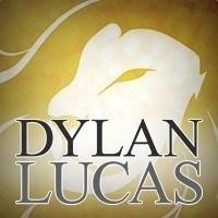 Гей-студия Dylan Lucas