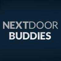 Гей-студия Next Door Buddies
