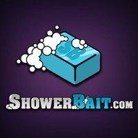Гей-студия Shower Bait