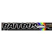 Гей-студия Bait Bus