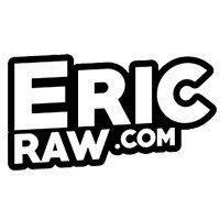 Гей-студия Eric Raw