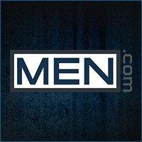 Гей-студия Men