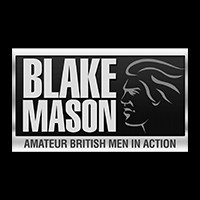 Гей-студия Blake Mason