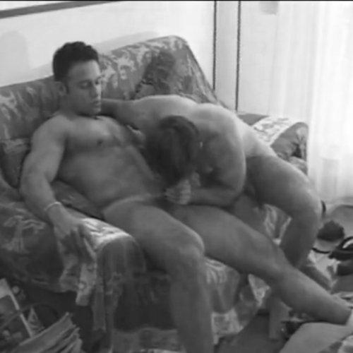 гей-порно категория Винтаж